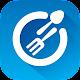 CUKCUK - Sale (app)