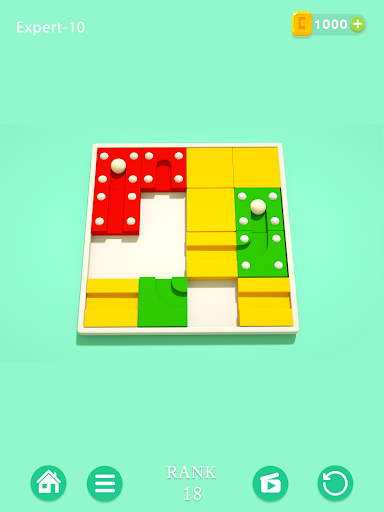 Puzzledom - classic puzzles all in one apkpoly screenshots 21