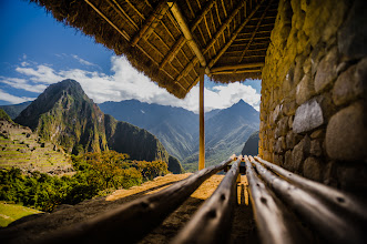 Photo: Sit with Me...  Ahh, the wonderful Machu Picchu. I can't wait to go back here someday. Taken back in May with +The Giving Lens #tglperu   #southamerica  #machupicchu