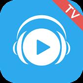 Tải Game NhacCuaTui TV