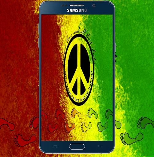 Rasta Wallpaper Apk Download For Android Apktume Com