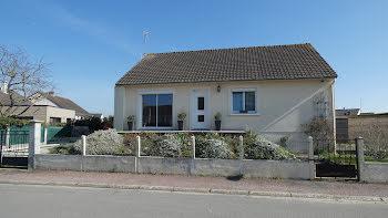 maison à Bellengreville (14)