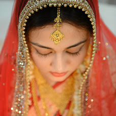 Wedding photographer Saheli Das Mukherjee (dasmukherjee). Photo of 01.02.2014