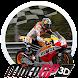 Moto GP 2019- Bike Racer