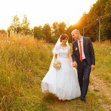 Wedding photographer Bogdan Ilyk (Bodyk). Photo of 23.03.2016