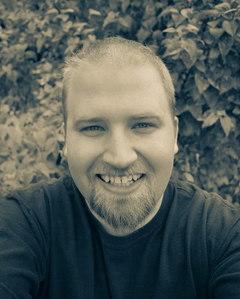 Doctor of biblical studies online