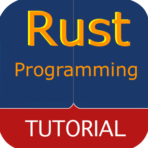 App Insights: Rust Programming Tutorial | Apptopia