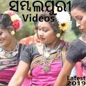 Sambalpuri New Song 💯:  Sambalpuri  Video Song 💛 icon