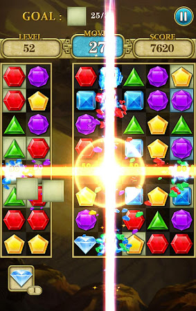 Jewels Legends 1.6.1.1010 screenshot 370795