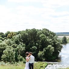 Свадебный фотограф Катерина Кудухова (kudukhovaphoto). Фотография от 16.09.2018