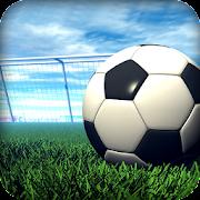 Soccer International Cup 2015