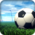 Soccer International Cup 2015 icon