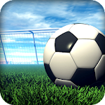 Soccer International Cup 2015 1.0 Apk