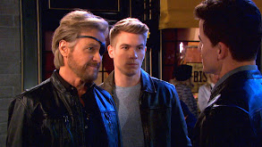 Days of our Lives thumbnail