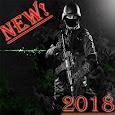 army wallpaper hd