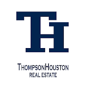 Thompson Houston Real Estate