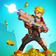 Hero & Treasure APK
