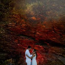 Fotógrafo de bodas Rodrigo Osorio (rodrigoosorio). Foto del 25.09.2018