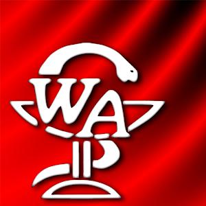 Weber Apotheken APP