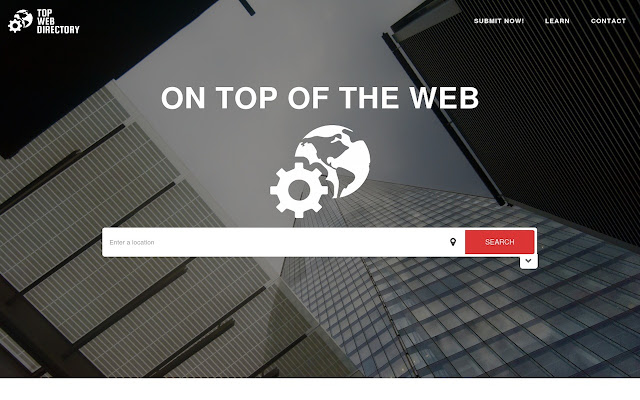 Top Web Directory