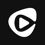 Rhapsody - Top Music & Radio