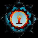 Joy Rising Network Icon