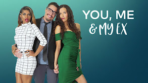 You, Me & My Ex thumbnail