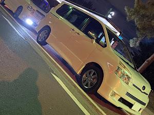 ヴォクシー ZRR70Wのカスタム事例画像 mana☆ken VoXyさんの2021年10月18日01:12の投稿