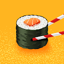Sushi Bar Idle 1.5.0 APK Download