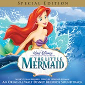 "Under the Sea (From ""The Little Mermaid""/ Soundtrack Version)"