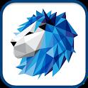 한양입학플래너 icon