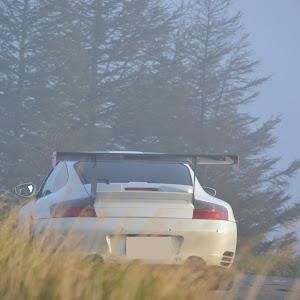 996ターボ  のカスタム事例画像 accent996さんの2019年10月14日19:04の投稿