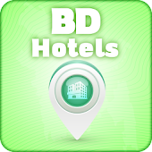 Hotels of Bangladesh