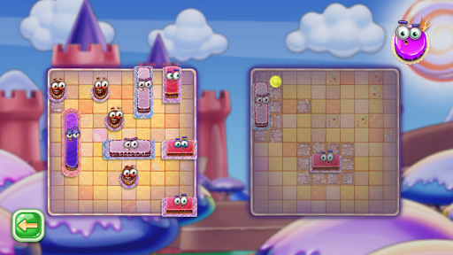Jolly Battle apkmr screenshots 6