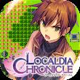 Saitama RPG Localdia Chronicle