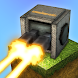 Block Fortress - Androidアプリ