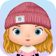 Download Oh My Doll - Avatar Creator For PC Windows and Mac