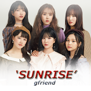 GFRIEND _ Sunrise, New Mp3