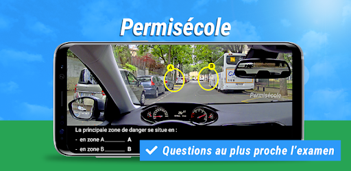 Code De La Route 2020 Applications Sur Google Play