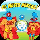 OC Water Hero icon