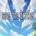 save your brother icon
