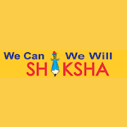 Shiksha Classes