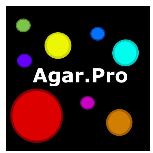 動作App|Agar Pro LOGO-3C達人阿輝的APP