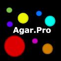Agar Pro icon