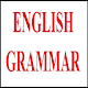 Download English Grammar In Marathi For PC Windows and Mac