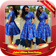 ❤️ 700 + Latest African Dress Design ❤️ for PC-Windows 7,8,10 and Mac