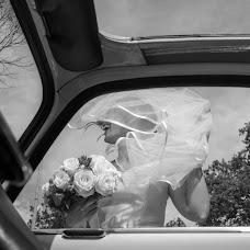 Fotografo di matrimoni Giandomenico Cosentino (giandomenicoc). Foto del 30.10.2017