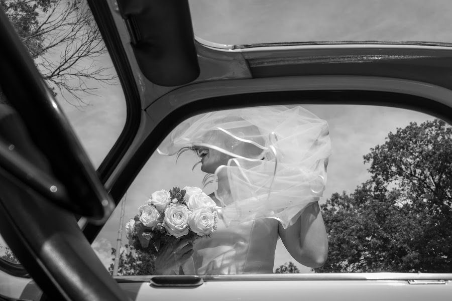 Wedding photographer Giandomenico Cosentino (giandomenicoc). Photo of 30.10.2017
