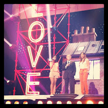 Photo: remember today 20h45 on France 2 channel ! duet with Amel !