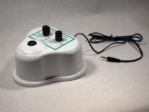 Photo: audio switch.jpg